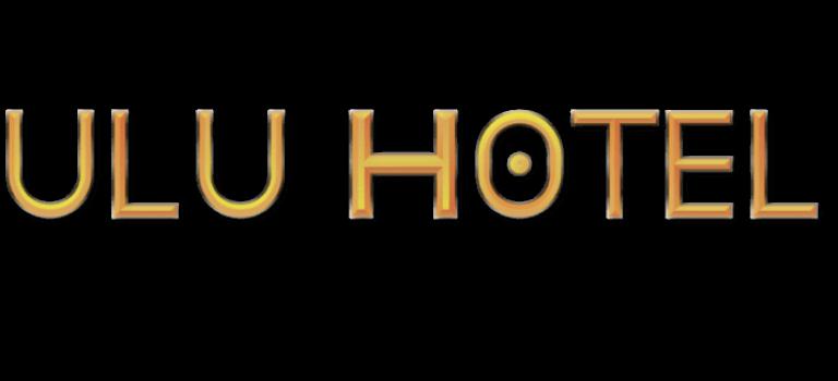 16 NOVEMBRE – Zulu Hotel Italia NO KILL 100%